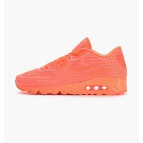 Nike Air Max 90 Ultra BR (Herr)