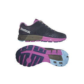 Reebok ONE Cushion 2.0 Lux (Dam)