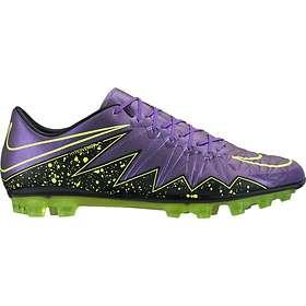 Nike Hypervenom Phinish II AG (Herr)