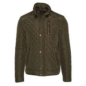 SAKI Harris Jacket (Herr)