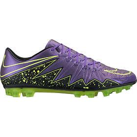 Nike Hypervenom Phinish AG-R (Herr)
