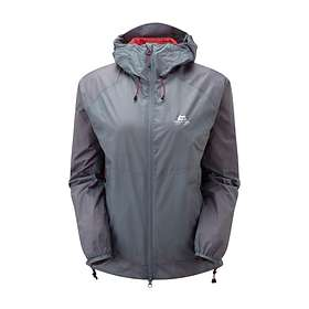 Mountain Equipment Kinesis Jacket (Dame)