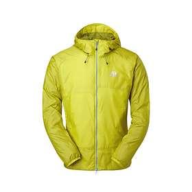 Mountain Equipment Kinesis Jacket (Herre)