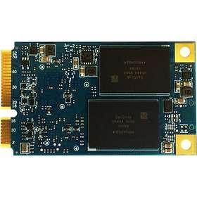 SanDisk X300 SSD mSATA 128GB