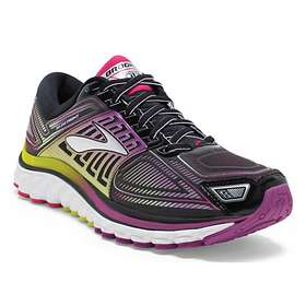 Running Shoes price comparison - Find the best deals on