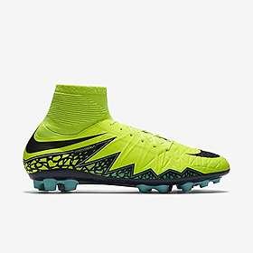 Nike Hypervenom Phatal II DF AG (Herr)