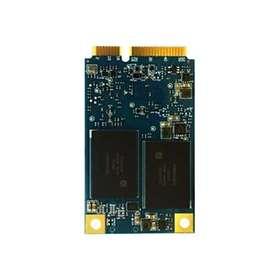 SanDisk Z400s SSD mSATA 64GB