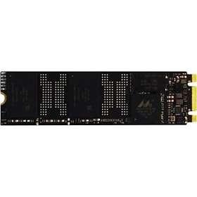 SanDisk Z400s SSD M.2 2280 64GB