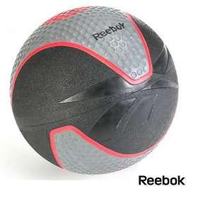 Reebok Pro Medicinboll 1kg
