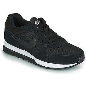Nike MD Runner 2 (Dam)
