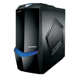 Lenovo Erazer X510 (57326009)