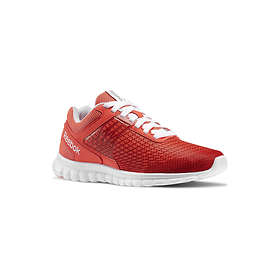 Reebok Sublite Escape 3.0 (Dam)