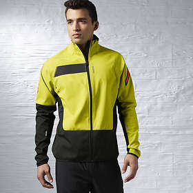 Reebok One Series Playwarm Jacket (Herr)
