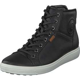 Ecco Soft 7 High Top 430023 (Dam)