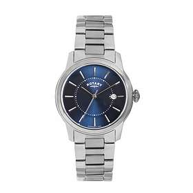 Rotary Timepieces GB02770/05