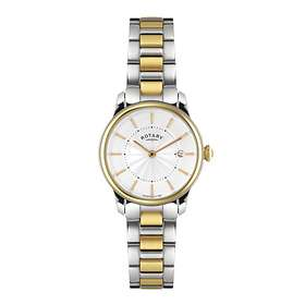Rotary Timepieces LB02772/06