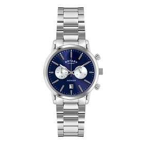 Rotary Timepieces GB02730/05