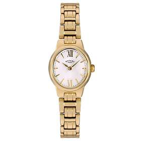 Rotary Timepieces LB02748/01