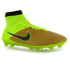 Nike Magista Obra Leather FG (Herr)