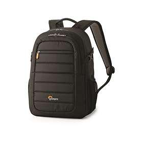 Lowepro Tahoe Backpack 150