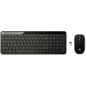 HP C6020 (SV)