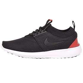 Nike Juvenate Fleece (Dam)