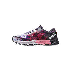 Reebok ONE Cushion 3.0 AG (Dam)