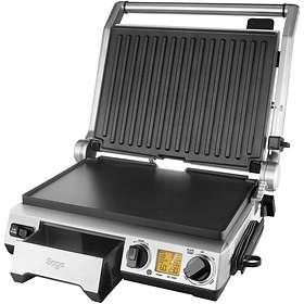 Sage Appliances Smart Grill Pro