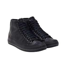 Tretorn Skymra Court GTX Leather (Herr)