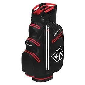 Wilson DryTech Cart Bag