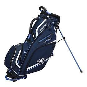 Wilson Staff Nexus II Carry Stand Bag