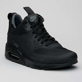 Nike Air Max 90 Mid Winter (Herr)