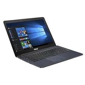 Asus EeeBook E502MA-XX0026T