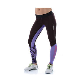 Reebok One Series Compression Tights (Dam)