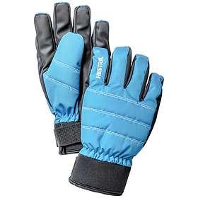 Hestra CZone Primaloft Glove (Junior)