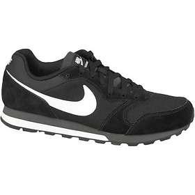 Nike Md Runner 2 (Herr)