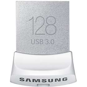 Samsung USB 3.0 Fit 128GB