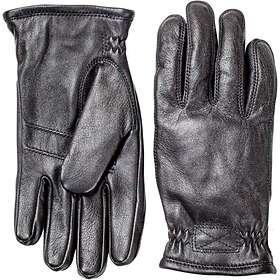 Hestra Särna Glove (Unisex)