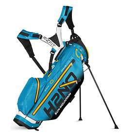Sun Mountain H2NO Lite Carry Stand Bag 2016