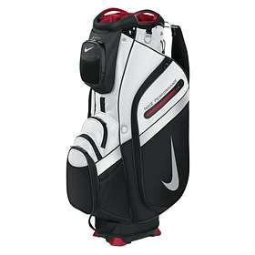 Nike Performance IV Cart Bag