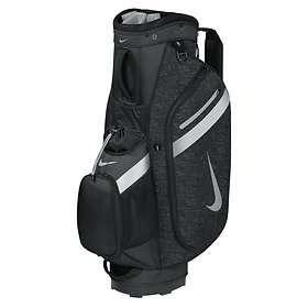 Nike Sport IV Cart Bag