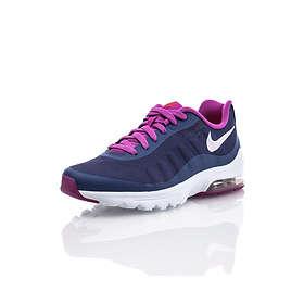 Nike Air Max Invigor (Dame)
