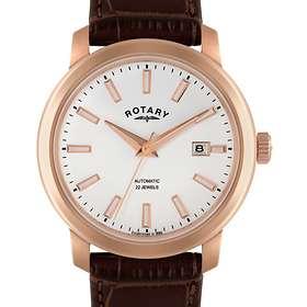 Rotary GS02811/02