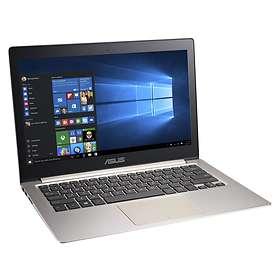 Asus Zenbook UX303UB-DQ004T