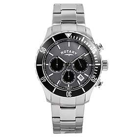Rotary Timepieces GB00314/04