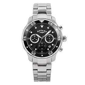 Rotary Timepieces GB00318/04