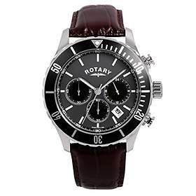 Rotary Timepieces GS00314/04