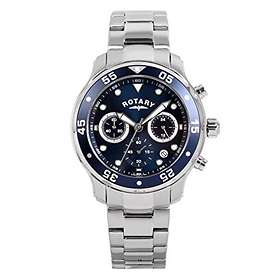 Rotary Timepieces GB00318/05