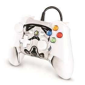 PowerA Star Wars: Stormtrooper Controller (Xbox One)