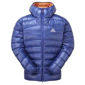 Mountain Equipment Dewline Hooded Jacket (Herre)